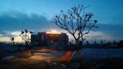 2,1 tỷ sở hữu vĩnh viễn  Villashop duy nhất tại Bãi Trường Phú Quốc