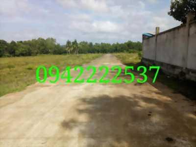 Chính chủ cần bán gấp 500 m2,giá 950 tr,sổ hồng riêng,khu vực ba trại,cửa dương