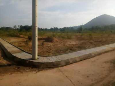 Bán lô đất 500m2 đường Ba Trại chỉ 750tr/nền, sổ hồng riêng. LH: 0971212949
