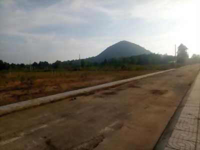 Bán đất đường Ba Trại. DT 500m2 giá chiết khấu chỉ còn 750tr/nền. LH: 0971212949