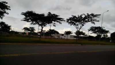 Bán lô đất 280m2 KQH Xóm Hành,phường An Tây,Huế
