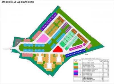 Bán đất nền nghỉ dưỡng dự án , diện tích 90m2 , giá chỉ tư 1,1 tỷ