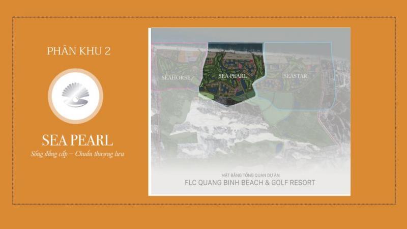 Mở bán giai đoạn 2 , dự án FLC Quảng Bình