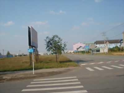 Đất thổ cư, sđcc, mặt đường đại lộ thăng long