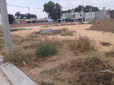 Bán lô đất mặt đường liên thôn tại xã Đông Xuân