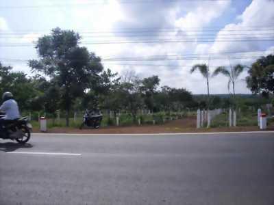 chính chủ bán 5m mặt đường ql 21 tại quốc oai