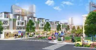 Đất nền dự án Ecotown- Tiện ích hiện đại – CSHT hoàn thiện