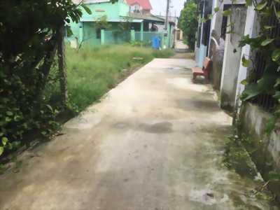 Dự án Kim Oanh Biên Hòa New Town 2, TP Biên Hòa