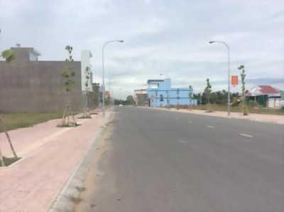 Bán đất KDC Lê Văn Phẩm nối dài đường Nguyễn Công Bình