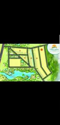 Bán đất giá rẻ trả góp ko lãi suất chỉ 300 triệu 1 nền tặng ngay 1 cây vàng nhân dịp Noel tại Phú Mỹ