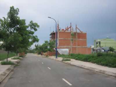 Cần bán lô đất ngya Ql51 thổ cư 100% - sổ riêng sang tên ngay - trung tâm Bà Rịa