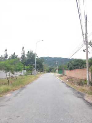 Bán đất thổ cư trả góp ko lãi suất chỉ 320 triệu ngay Phú Mỹ gần QL51