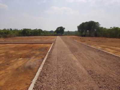 Chỉ với 800 triệu sở hữu ngay lô đất tại trung tâm TX Phú Mỹ SHR hạ tầng hoàn thiện.