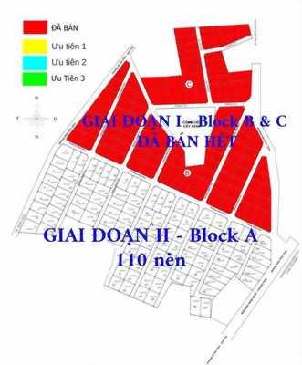 Bán đất Phú Mỹ, Bà Rịa-Vũng Tàu, đất ở , 20x25, shr, 0938247698.