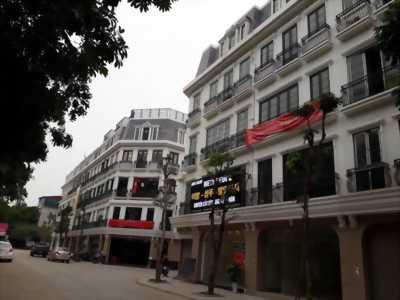 Bán đất MT Trường Chinh (281 Trường Chinh) cạnh TGDD