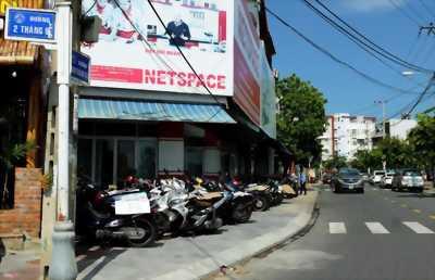 Bán đất kiệt 292 Hải Phòng, gần siêu thị Nguyễn Kim, Big C mới
