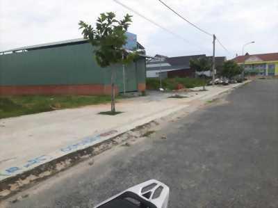 Bán lô đất diện tích 381m2 kiệt Huỳnh Ngọc Huệ, Thanh Khê