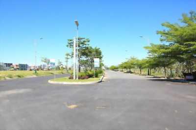 Bán đất đường Nguyễn Hữu Thọ, quận Hải Châu, Đà Nẵng