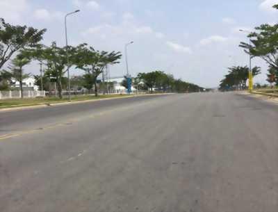 Bán đất khu 9 - Phường Ngọc Châu - TP. Hải Dương
