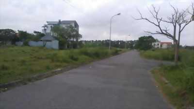 Đất nền đẹp đường Vành Đai phường Phú Tân