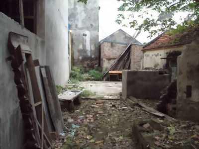Đất thổ cư gần chợ Vĩnh Quỳnh Thanh trì