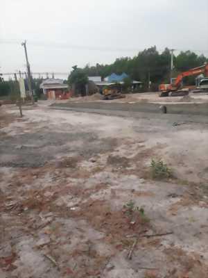 Chính chủ bán đất 10x16 giá 1ty450tr thổ cư SHR