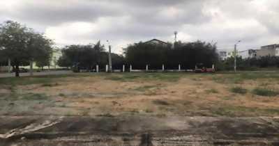 Cần bán đất thổ cư mặt đường Láng nhựa