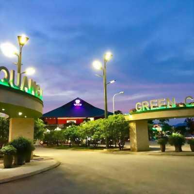 Đất nền Thịnh Vượng đẹp nhất Greencity Thủy Nguyên