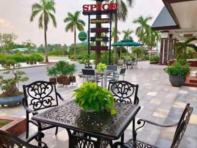 Bán 20 lô vị trí đầu lk13 khu đô thị Quang Minh GreenCity