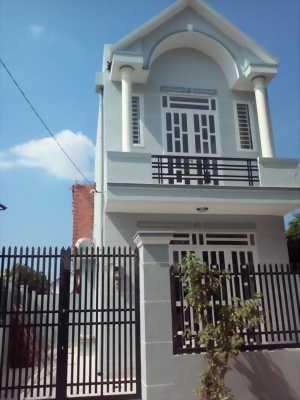Cần bán nhà 2,5 tầng thiết kế chắc chắn .