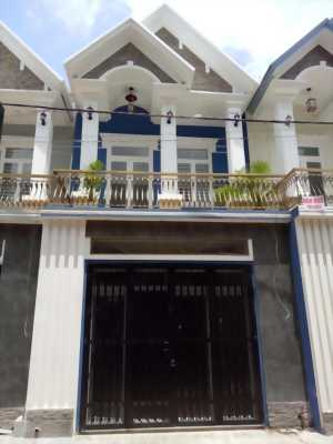 Bán nhà ở quê cách KCN Tràng Duệ 4km