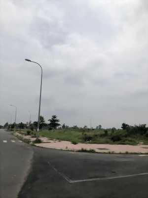 Đất nền ngay mặt tiền đường Võ Nguyên Giáp