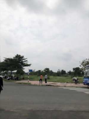 Cần ra đi nhanh lô đất thổ cư 100% ở Đồng Nai