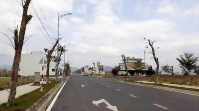 Bán đất tiểu khu đô thị số 19 gần Cam đường