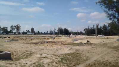Cần bán đất tại KoSy Lào Cai