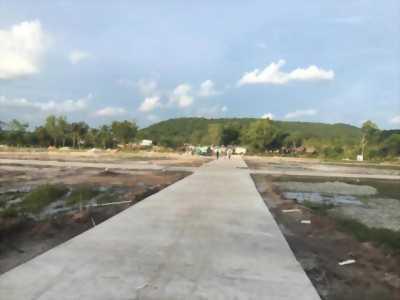 Đất nền gia re tại Lào Cai