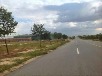 Bán đất Dự án Kosy Lào Cai, phường Bình Minh, thàn