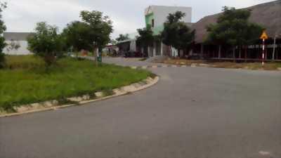 Bán lô đất 11.000m2 thôn Tân Dân 2, xã Vạn Thắng, Khánh Hòa