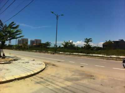 Chính chủ bán đất khu Kinh Tế Vân Phong, ở Khánh Hòa