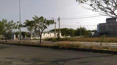 Ngân hàng thanh lý đất Bàu Hang , Biên Hòa