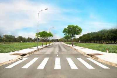 Bán nền KDC Nam Long, giá đầu tư