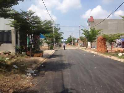 Cực hot! Bán nền đẹp nhà phố KDC Nam Long 2