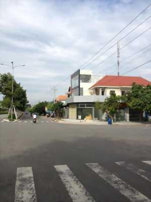 Bán đất KDC Nông Thổ Sản, thích hợp mở văn phòng công ty
