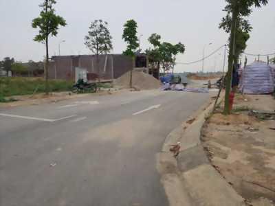 Dự án Fairy Town Vĩnh Yên, lô ngoại giao, CK 7%