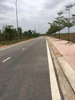 Bán đất mặt đường mặt phố Trần Phú TP Phúc yên
