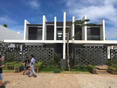 Chỉ 1,2 tỷ sở hữu ngay căn tại Khu compound Princess Villas