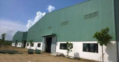 Bán đất công nghiệp 15.020m xưởng tại Yên Mô Ninh Bình