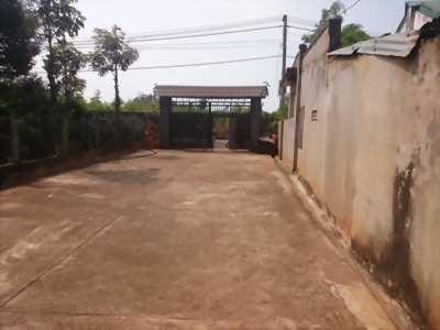 Bán đất Mê Trô giá đầu tư