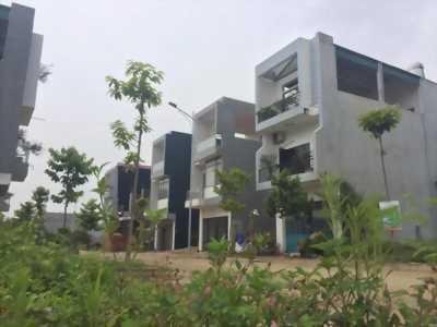 Bán đất Biệt Thự tại TP Lào Cai giá trỉ có 510tr.