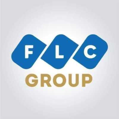 Bán đất nền FLC giá chỉ có 12tr/m2 tại TP Lào Cai.